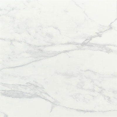 American Olean Catarina 10 x 13 (WALL TILE ONLY) Coliseum White CI9 10131P