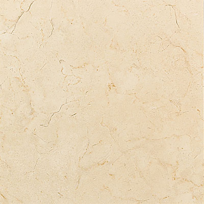 American Olean Catarina 10 x 13 (WALL TILE ONLY) Sardinian Sand CI9 110131P