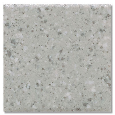American Olean Unglazed Porcelain Mosaics 2 x 2 Light Smoke Speckle 0A0422GMS1P