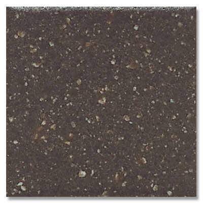 American Olean Unglazed Porcelain Mosaics - Abrasive 2 x 2 French Roast Speckle 0A26 22MS1A