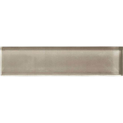 American Olean Color Appeal 2 x 8 Plaza Taupe