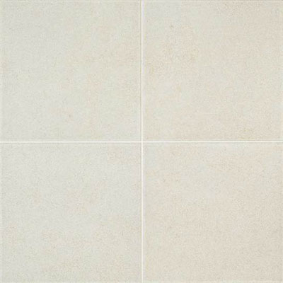 American Olean Concrete Chic 12 x 12 Current Cream