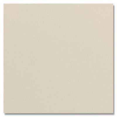 American Olean Domain Solid 12 x 12 Cream DM0112121P