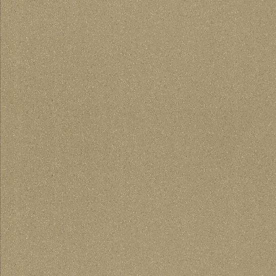 American Olean Etiquette 12 x 12 Unpolished Taupe