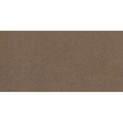 American Olean Etiquette 12 x 24 Polished Brown