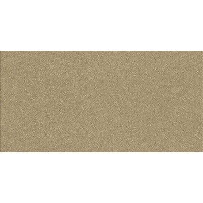 American Olean Etiquette 12 x 24 Unpolished Taupe
