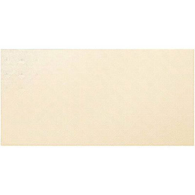 American Olean Graphic Effects 12 x 24 Aspect Almond
