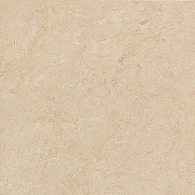 American Olean Hennessey Place 12 x 12 Crema HP90 12121L