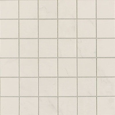 American Olean Hennessey Place Mosaic Carrara HP9222MS1L