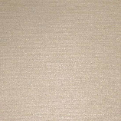 American Olean Infusion 12 x 12 Fabric Beige Fabric IF5112121P