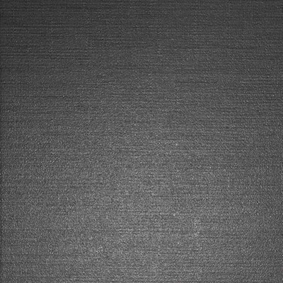 American Olean Infusion 24 x 24 Fabric Black Fabric IF5624241P