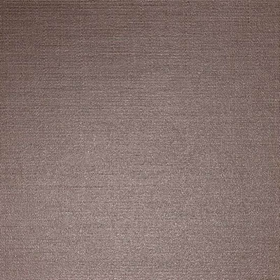American Olean Infusion 24 x 24 Fabric Brown Fabric IF5424241P