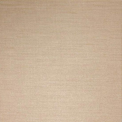 American Olean Infusion 24 x 24 Fabric Gold Fabric IF5324241P