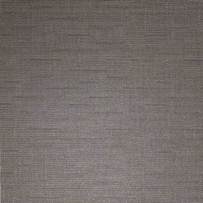 American Olean Infusion 24 x 24 Fabric Gray Fabric IF5524241P