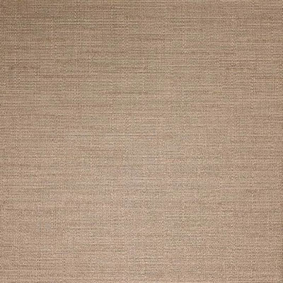 American Olean Infusion 24 x 24 Fabric Taupe Fabric IF5224241P
