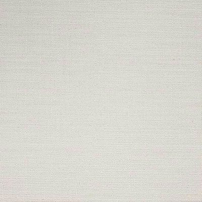 American Olean Infusion 24 x 24 Fabric White Fabric IF5024241P