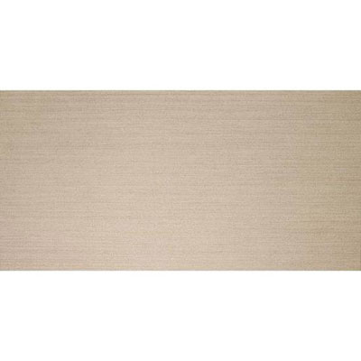 American Olean Infusion 12 x 24 Wenge Beige Wenge IF6112241P