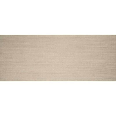 American Olean Infusion 8 x 20 Wall Beige IF718201P
