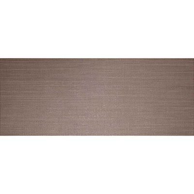 American Olean Infusion 8 x 20 Wall Brown IF748201P