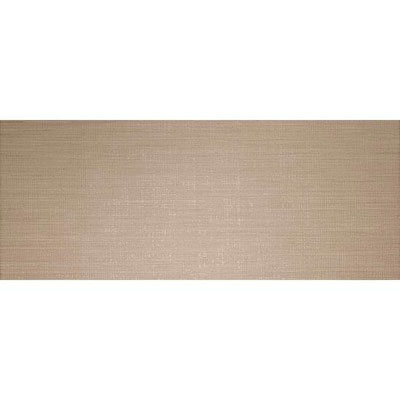 American Olean Infusion 8 x 20 Wall Taupe IF728201P