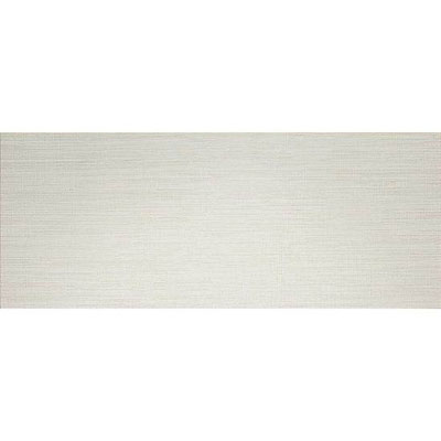 American Olean Infusion 8 x 20 Wall White IF708201P