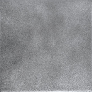 American Olean Integra 12 x 12 (Drop) Charcoal Haze UP5212121P