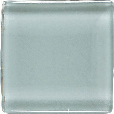 American Olean Legacy Glass Mosaic 2 x 2 Moonlight LG1522MS1P