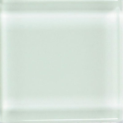 American Olean Legacy Glass Mosaic 2 x 2 Pearl LG0122MS1P