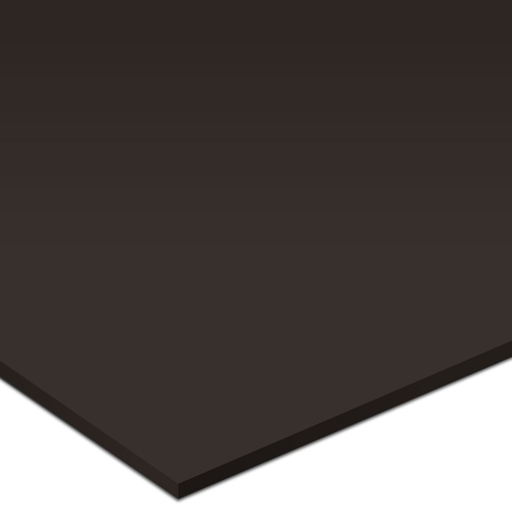 American Olean Matte 4 1/4 x 4 1/4 Matte French Roast 0026 44SP