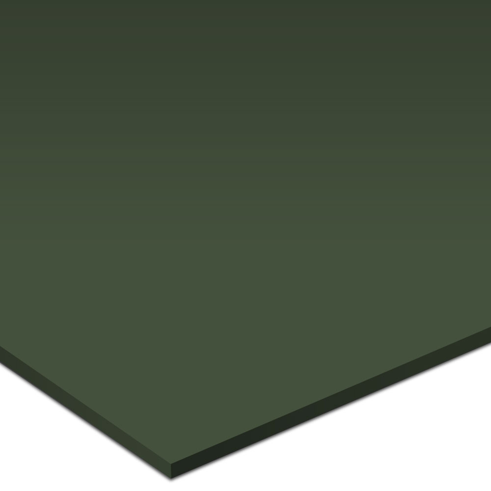 American Olean Matte 4 1/4 x 4 1/4 Dill Pickle 006644SP
