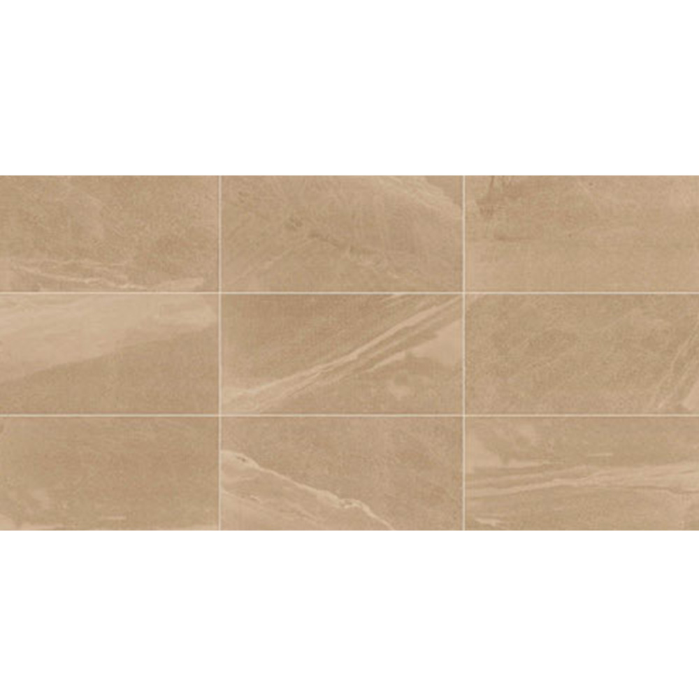 American Olean Merit 12 x 24 Brown