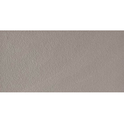 American Olean Method Textured 12 x 24 Khaki Approach