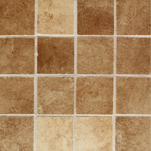 American Olean Mirabella Mosaic (Dropped) Sandswept MR2133MS1P