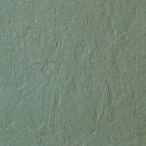 American Olean Mythos Unpolished 12 x 12 Green MY0612121P