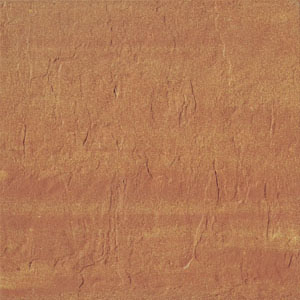 American Olean Mythos Unpolished 12 x 12 Mercury Rust MY0712121P