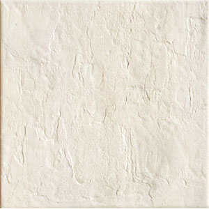 American Olean Mythos Unpolished 12 x 12 Pegasus White MY0112121P