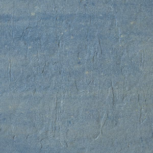 American Olean Mythos Unpolished 12 x 12 Poseidon Blue MY0512121P