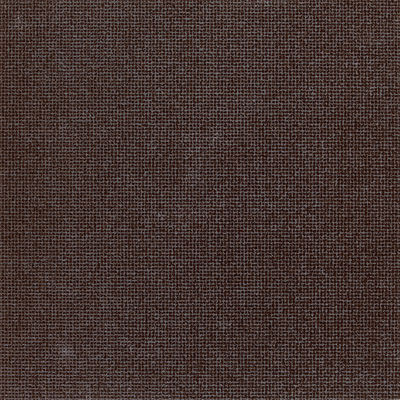 American Olean Nouveau 12 x 12 Unpolished Artisan Brown NV8212121P