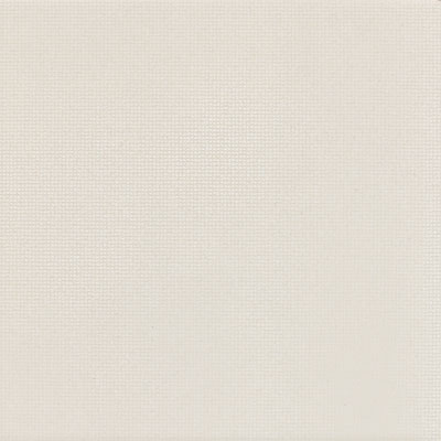 American Olean Nouveau 12 x 12 Polished Exposition White NV8012121L