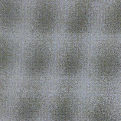 American Olean Nouveau 12 x 12 Polished Industrial Gray NV8312121L