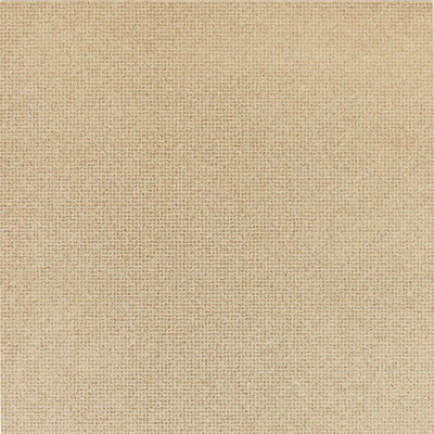 American Olean Nouveau 24 x 24 Unpolished Luminary Gold NV8124241P