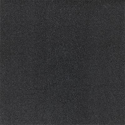 American Olean Nouveau 24 x 24 Unpolished Abstract Black NV84 24241P