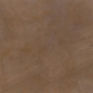 American Olean Park Avenue 12 x 12 (Drop) Broadway Brown PK0412121P2