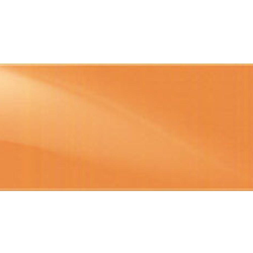 American Olean Perspecta 8 x 24 International Orange