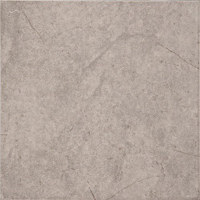 American Olean Port West 12 x 12 Gray