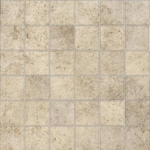 American Olean Porte Leona Mosaic (Discontinued) Noce PL9322MS1P