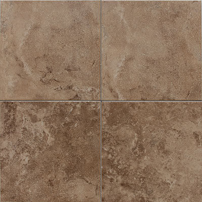American Olean Pozzalo 12 x 12 Weathered Noce PZ9312121P2