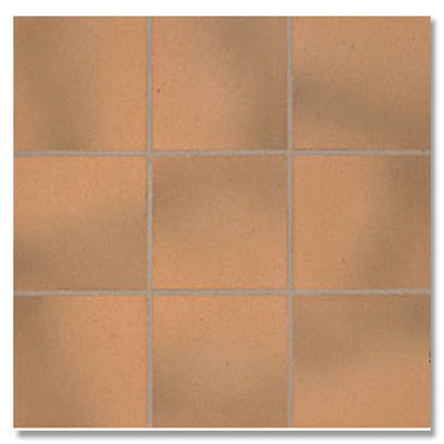 American Olean Quarry Tile 4 x 8 Sand Flash Q04 481P