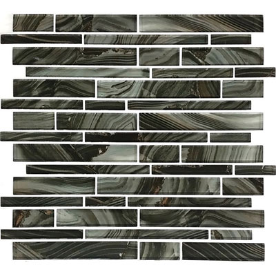 American Olean Refluence Mosaic Torrent