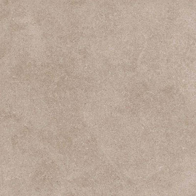 American Olean Relevance 12 x 24 Unpolished Timely Beige